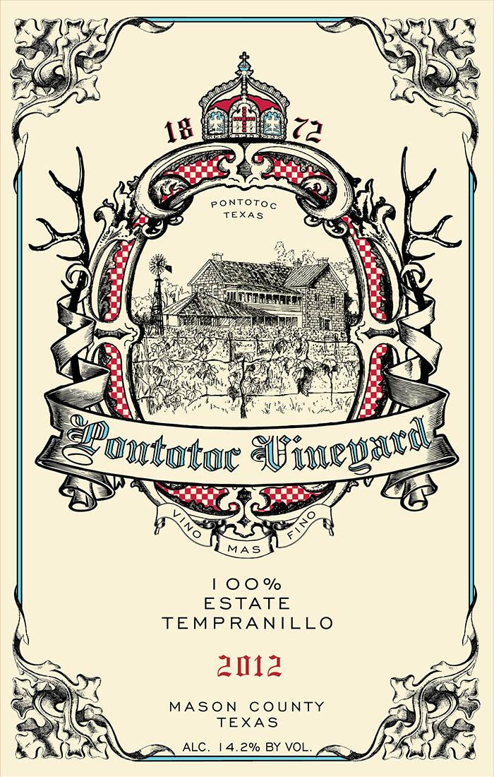 2012-Estate-Tempranillo